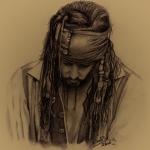 Jack_Sparrow_by_noot.jpg