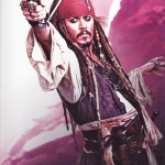 the-new-Captain-Jack-Sparrow-pirates-of-the-caribbean-on-stranger-tides-.jpg
