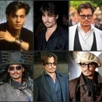 Johnny-Depp-Turns-50.jpg