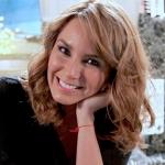 Elizabeth-Gutierrez-deja-la-telenovela-por-que-esta-embarazada.jpg