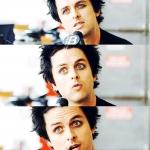 Billie válaszol xD