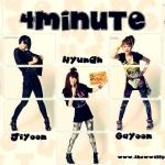 4Minute-4minute-.jpg