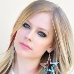 Avril-Lavigne-avril-lavigne-16433526-1280-1024.jpg