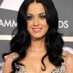 13-Katy_Perry_hairstyles.jpg