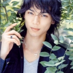 mizushima_hiro_photobook2_15.jpg