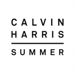 Calvin-Harris-Summer.jpg