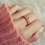 gyűrű.jpg