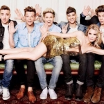 385272-one-directions-glamourous-magazine-interview.jpg