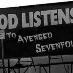 God listen to..:D