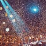 One Direction58.jpg