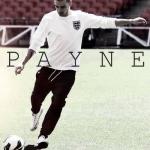 Payne1.jpg