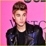 justin-bieber-baby-goes-diamond-as-most-sold-single-ever.jpg