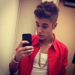 Justin-Bieber-NYC-Jingle-Ball-Instagram-Photo.jpg