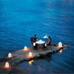 Romantikus vacsora!!