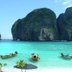 phi phi island, thailand.jpg