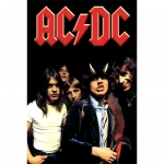 acdc_-_highway_to_hell.jpg