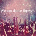 dance-happiness-party