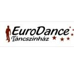 divat_tam_eurodance.jpg