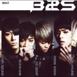 beast_group-beast-b2st-11279048-576-432[1].jpg