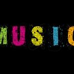Music_Panels_Compiled_by_smashmethod.jpg