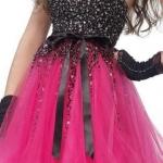 beautiful-dress-girl-pink-punk-favim.com-343162.jpg