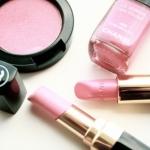 blush-chanel-cute-girly-lipstick-Favim.com-240485.jpg