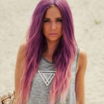 cool-hair-girl-pink-violet-Favim.com-793619.jpg