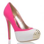 heels-pink-pretty-shoes-stilettos-Favim.com-436804.jpg