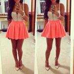beautiful-cute-pink-shopping-Favim.com-987969.jpg