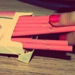 pink-naills-polish-ciarrettes-cigarretes-pink-Favim.com-979732.jpg