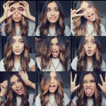 Sarah~Ellen ♥