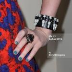 jade ramsey red&blue dress kéz.jpg