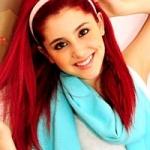 Arianaa:3<3