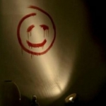I know who is Red John:S