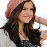 Selena12.jpg
