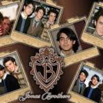 Jonas Brothers III.