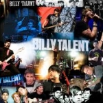 billy talent.jpg