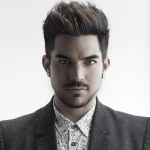 AdamLambert-Photo-Beard.jpg