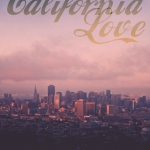 california-love-tumblr-q1e3vtl3.jpg