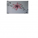 réka virágja.jpg