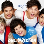 one-direction-colours-i14131.jpg