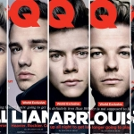 one-direction-GQ.jpg