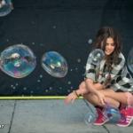 selena-gomez-photoshoot-Adidas-Neo-2013-selena-gomez-33529347-1600-1083.jpg