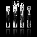 The-Beatles-iPad-HD-Wallpaper.jpg