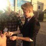 Pac (Justin hörcsöge)