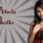 Victoria Justice 3.jpg
