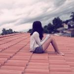 tető.jpg