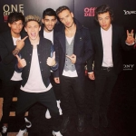 one-direction-bemutato-04.jpg