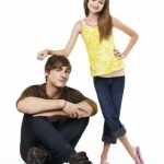 kendall_and_katie_big_time_rush_10687389_510_680.jpg