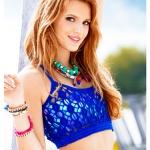 bella_thorne_seventeen_magazine_june_july_2014__H43g7opL.sized.jpg